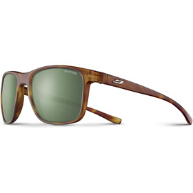 Julbo Trip Polarized 3 Sunglasses Herre brown tortoiseshell